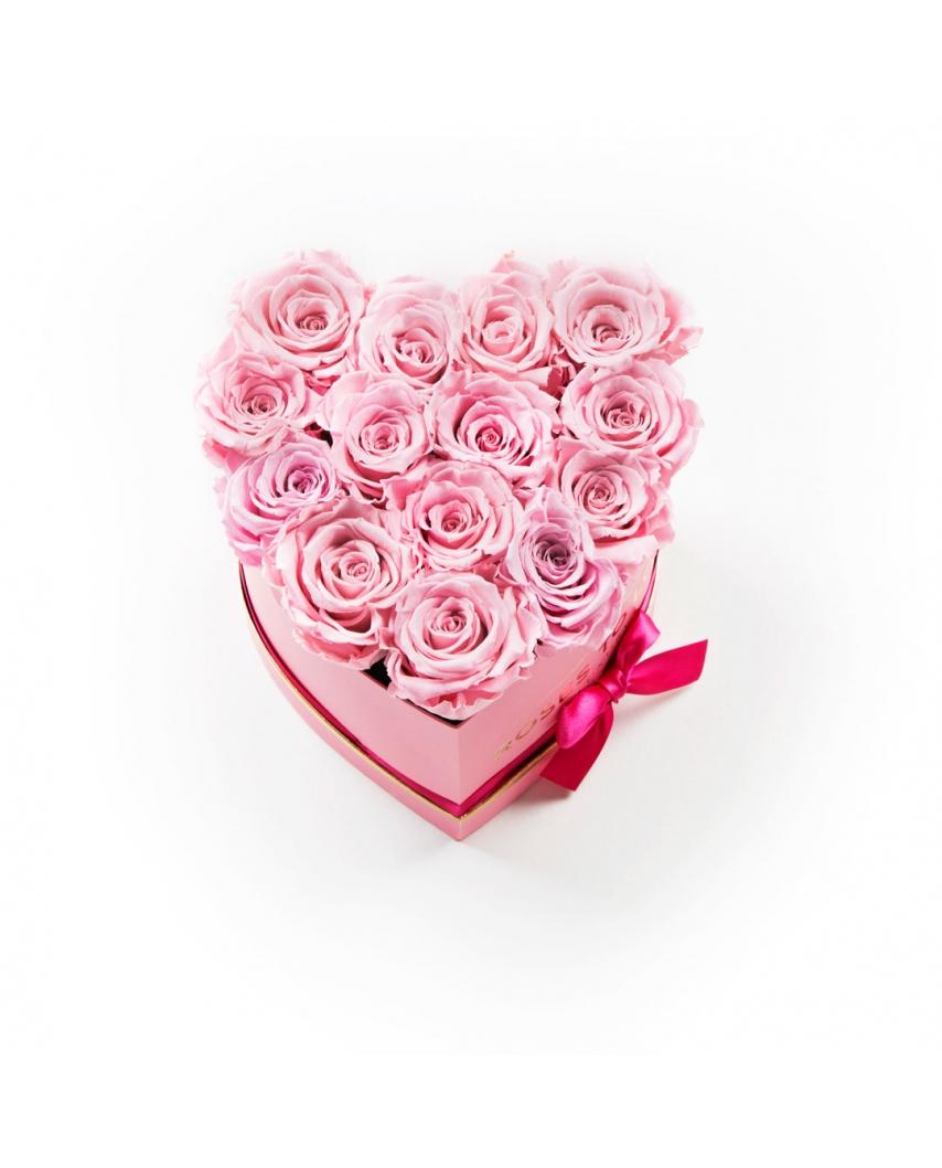 Rubi rosa