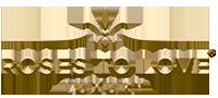 logo rosestolove